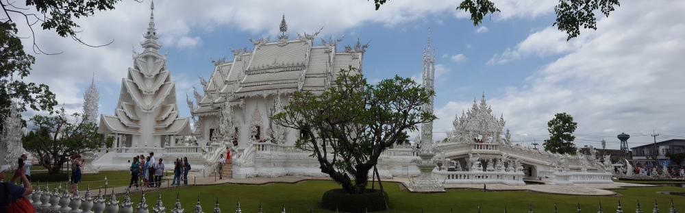 1 White Temple (33)