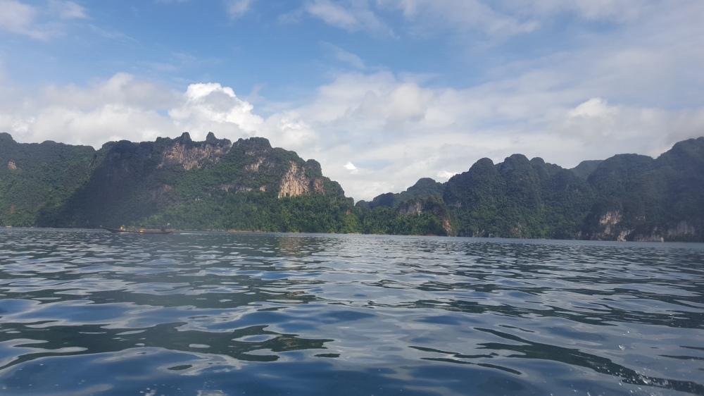 3 Cheow Lan Lake 1 (51)